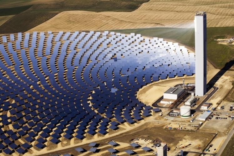 httpclimatekids.nasa.govconcentrating-solar