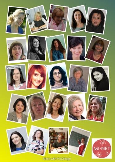 MI-NET women.jpg