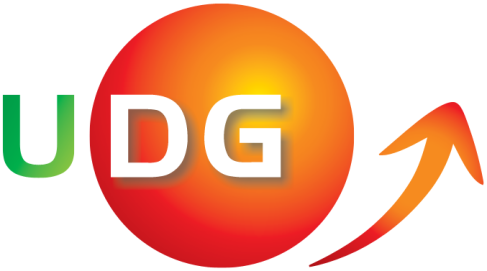 LogoUDG