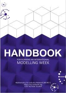 handbook_modelling_week